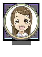 File:C3-bU Rento-Kirishima PORT 01.png