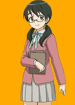 C3-bU Honoka-Mutsu INFO 01