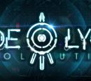 Code Lyoko: Evolution