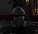 Advanced Recon Commando general