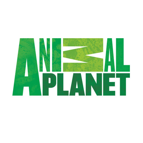 File:Animal-Planet-Audio-logo.jpg
