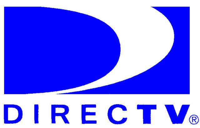 File:DirectTV Logo-778572.jpg