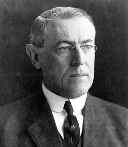 File:President woodrow wilson po.jpg