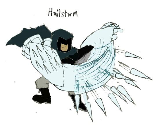 File:Hailstorm.jpg