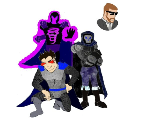 File:Fanon Villains Group Shot.jpg