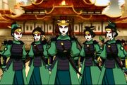KyoshiWarriors
