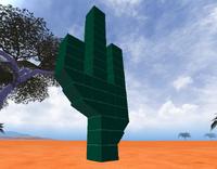 Blockocactus