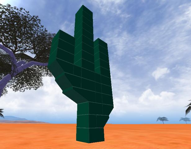File:Blockocactus.png