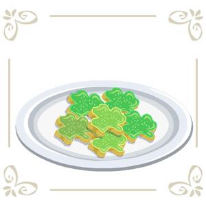 Stpattyscookie