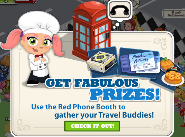 File:Redphonebooth.png