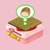 CheeseFondue-Step2