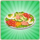 Chef'sSalad-TT-PD