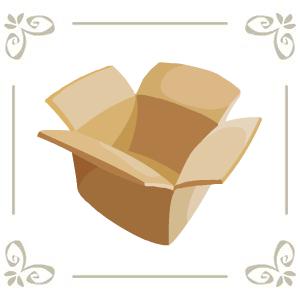 File:Carboardboxitem.png