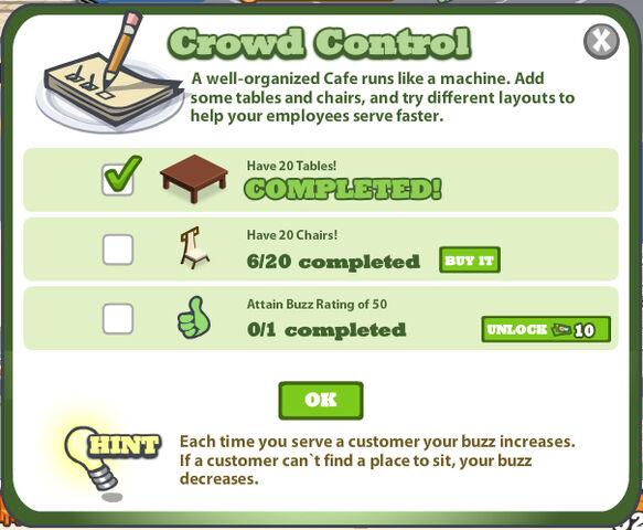 File:CrowdControlMenu2.jpg