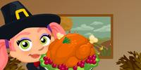 The Fall Feast