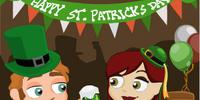 Feed the Irish Feast