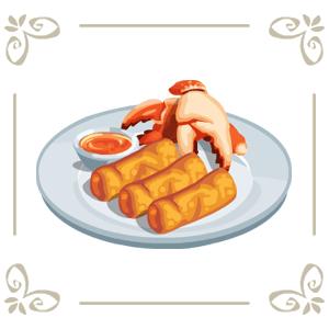 File:Crabspringrollwhitebg.png