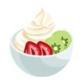 File:Frozen Yogurt.png