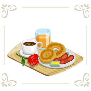 File:Breakfastinbedwhitebg.png