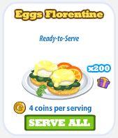 EggsFlorentine-GiftBox