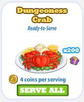 DungeonessCrab-GiftBox