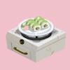 Veggie Sushi-DoneCooking
