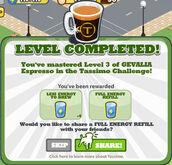Level3GE