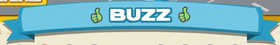 Buzzbanner
