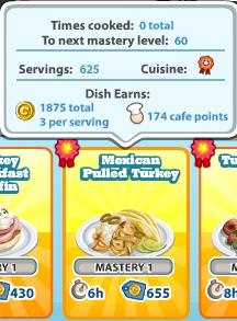 Mexicanpulledturkey