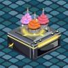BirthdayCupcakes-Completed