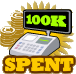100kSpent