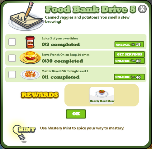 File:Foodbankdrive5.png