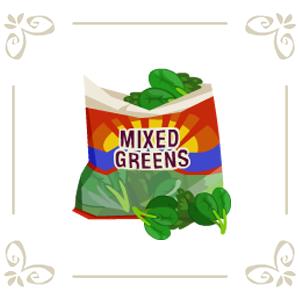File:Mixedgreensitem.png