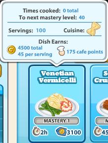 VenVerm