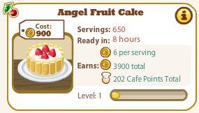 AngelFruitCake-Cookbook