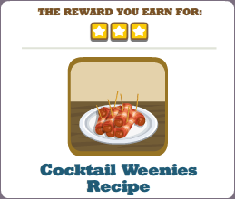 File:Cocktailweenies.png