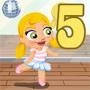 Dancesensation5icon