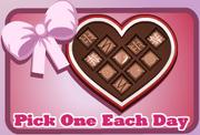 Valentine'sday2012chocolateheart