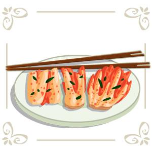 Spicykimchi