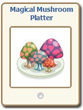 MagicalMushroomPlatter-Gift