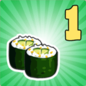 SushiStationgoal1icon