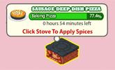 File:SausageDeepDishPizza-Stage3.jpg