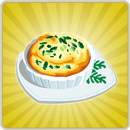 SpinachSouffle-TT-PD