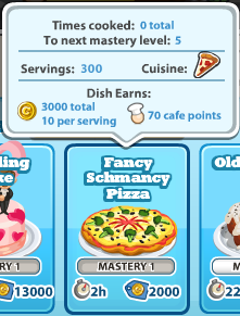 File:Fspizza.png