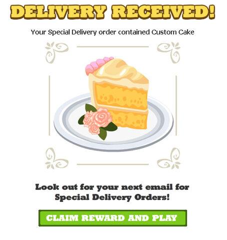 File:SDEP-reward7.jpg
