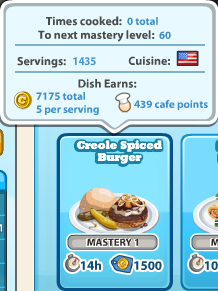 Creolespicedburger