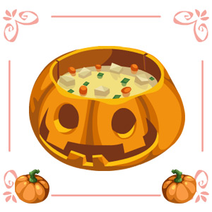 File:Pumpkinstewwhitebg.jpg