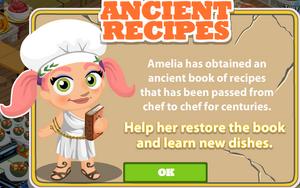 Ancientrecipessplash