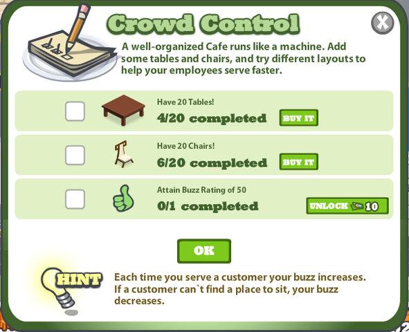File:CrowdControlMenu.jpg