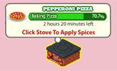 File:PepperoniPizza-Stage3.jpg